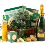 Christmas Sparkle Hamper