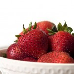 bowl-of-strawberries