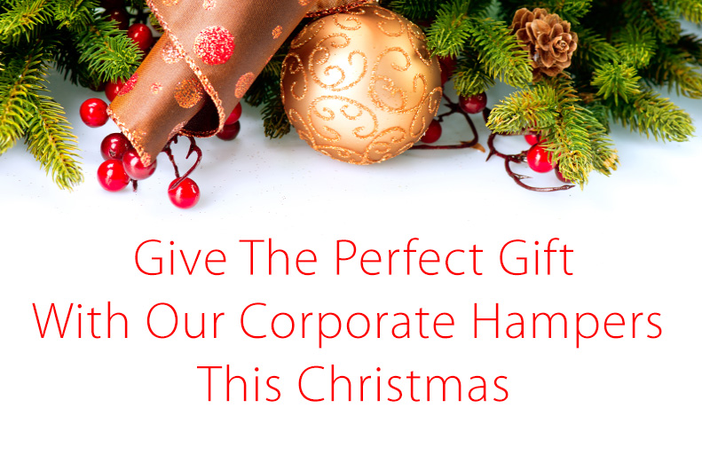 Corporate-gift-header