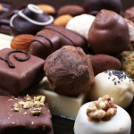 chocolate-blog-header