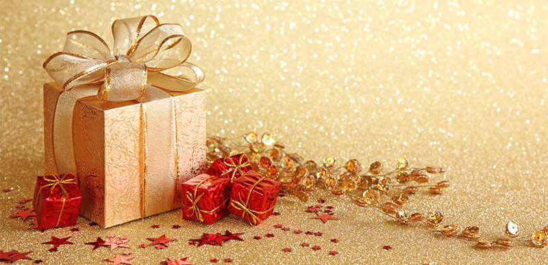gift-ideas-feature