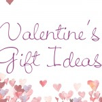 Valentines-Gift-Ideas
