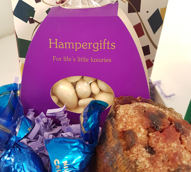 hampergifts-feature-image
