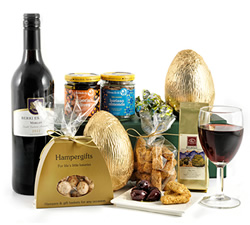 Easter Delight Hamper