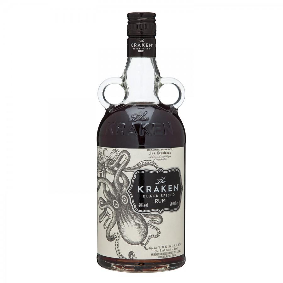 Drink rum during the Zombie Apocalypse!