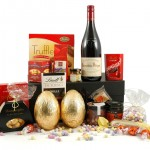 family_easter_hamper