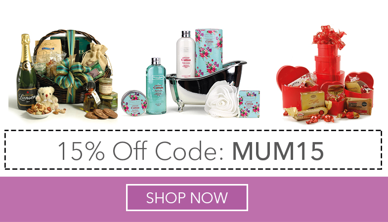 15OFF-mUMS-DAY-HAMPERS