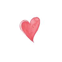 heartfooter