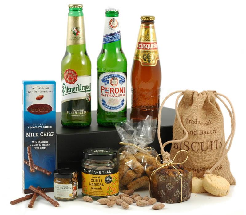 premium-beer-box