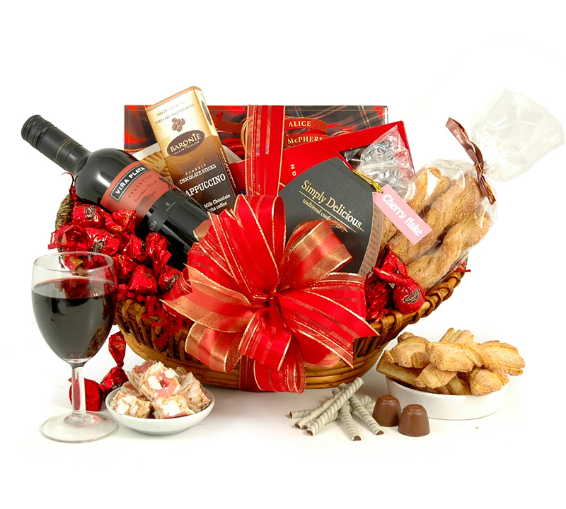 ruby-red-wine-hamper