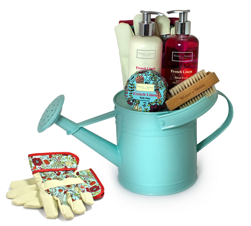Bath & Beauty Gifts