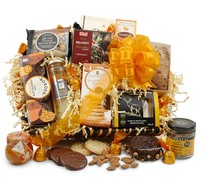 Buy cheap food hamper compare gift hampers prices for
