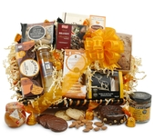 Christmas Joy Food Hamper
