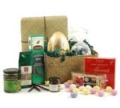 EasterGoody Box
