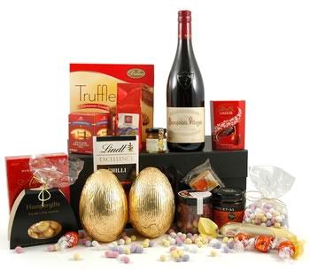 Family Easter Hamper