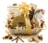 Golden Choc Hamper