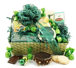 Christmas Hampers & Xmas Hampers - Hampergifts.co.uk - Christmas Surprise