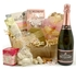 Pink Champagne Luxury Gift Hamper
