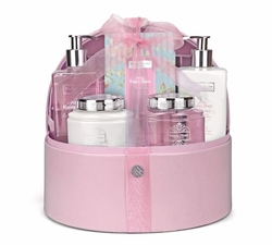 Jewellery Case Pamper Hamper