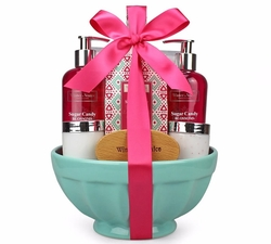 Mixing Bowl Pamper Hamper